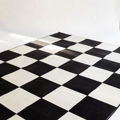 Black And White On Pinterest Php Lounges And Area Rugs