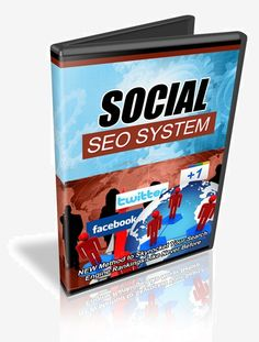 Catapult Your Site To The Top of Google + Unleash a Flood of Targeted Traffic