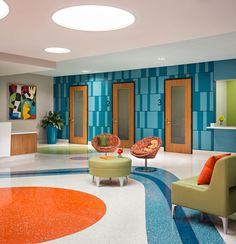 Children's of Alabama Benjamin Russell Hospital for Children