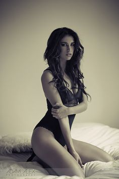 boudoir photography, london boudior photographer, fashion lingerie photography002