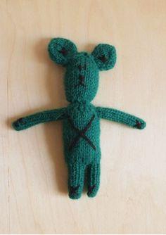 Bobo Bear: Handmade of 35% Alpaca 15% WO 50% AC  Filling: 100% PES, fire proof  #Babies #Toys #bobochoses #Bear