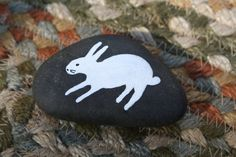 Native american totem stones on pinterest totems animal totems and
