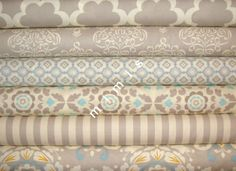 fabric source-etsy