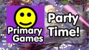 Have fun learning math, science, social studies, and ELA by playing games