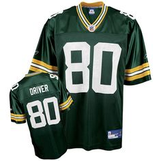 You can win your choice of NFL jersey!