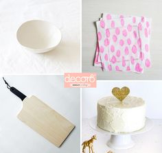 Welcome To My decor8 Great.ly Shop!