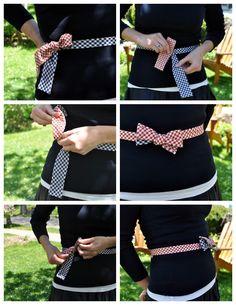 preppy #belt