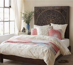 Designer Bedding On Pinterest Duvet Covers Ralph Lauren