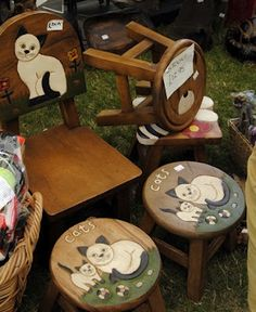 Jovis Homemade Beauty: Festivalul international al zmeelor & un targ handmade