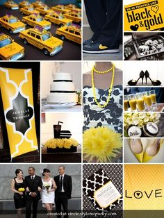 Steelers Wedding Cake Ideas And Designs