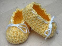 toddler ballet slippers #crochet cuteness