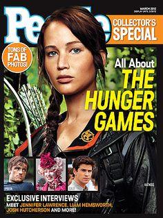 Awesome Magazine!!