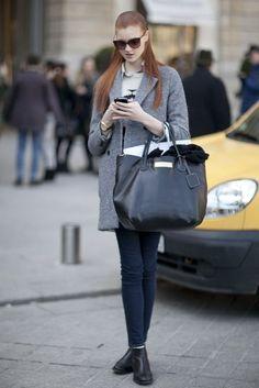 street-style-paris-fashion-week-2013-fab0ugar