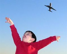 """Children Traveling Abroad Letters - A """"permission to travel"""" letter doesn't need to be a complicated document."""