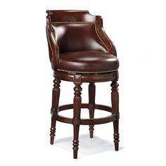 bar stools on pinterest swivel bar stools bar stools
