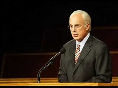 John MacArthur: The Rapture Of The Church