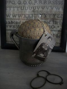 pioneer homestead, primitive crafts, gift ideas, craft idea, craft gifts, primit craft, crafti idea