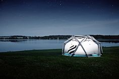 geodesic-tent-cave8