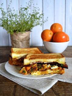 """Apparently """"This breakfast sandwich will take its place among the best sandwiches you've ever had in your life. It will blow past the Top 10, and at least crack the Top 5. Trust me"""""""