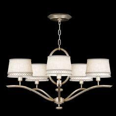 785440ST | Fine Art Lamps