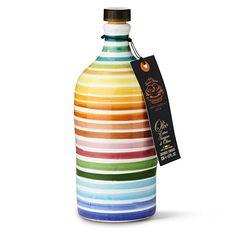 virgin oliv, extra virgin, olive oils, color, food, oliv oil, painted bottles, stripe, olives