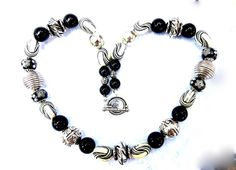 ♠ ♣CLOSED♠ ♣ ♥ ♦LUCKY777♠ ♣SALES 12♦342♥ ♦$7 MIN BY BNR THERAPY TEAM~GET LUCKY! by Treasure Kelly on Etsy