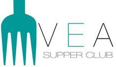 VEA Supper Club - Nashville