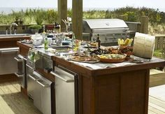 Survey: Outdoor living plays larger role in selling new homes
