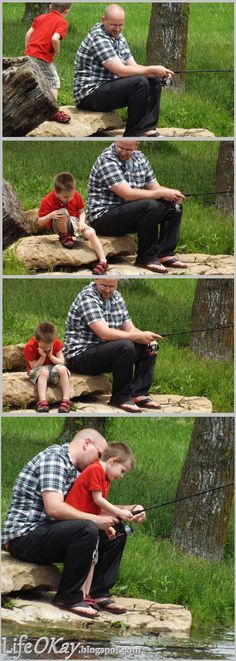 funny fathers day tweets