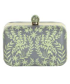 Darling. #affordable #purse