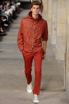 Hermes 2013 Spring/Summer Collection   Hypebeast