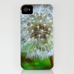 nice iphon, iphone cases, iphon case