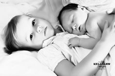 famili, familly photography, children, photographi idea, babi, siblings, pic idea, perfect pictur, kid