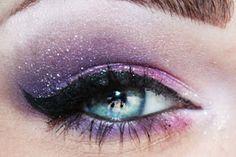 cats, studio, dreams, cat eyes, explosions, green, colors, hazel eyes, eyeshadows