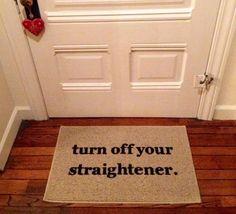 Hahahahaha I need this!!
