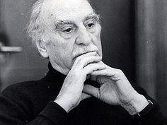 Francisco de Ayala
