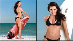 WWE.com: The Divas of Summer: photos #WWE