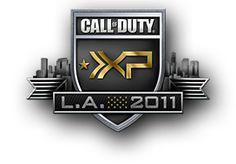 """Activision: """"L'évènement Call of Duty XP n'aura pas lieu cette année"""". http://blogosquare.com/activision-levenement-call-of-duty-xp-naura-pas-lieu-cette-annee/#"""