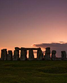 wonder travel, stonehengeengland, amaz, place, stoneheng england