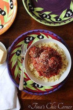 Lamb Meatballs With A Broken Yogurt Saffron Sauce Recipes — Dishmaps