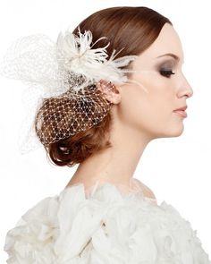 acessorios para cabelos noivas