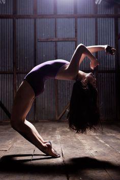 dylan ozanich, contemporary dance, long hair, dance photos, 바카라사이트 바카라사이트, self control, beauti photo