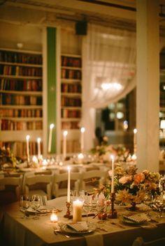 table decor – http://bespokeonly.com/portfolio/urban-victorian-glamour/