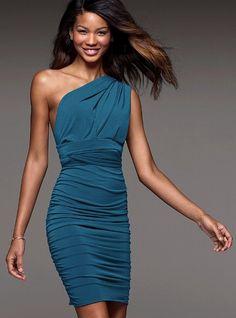 The Multi-Way Dress - Victoria's Secret