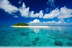Punta Cana, Dominican Republic!!!!!