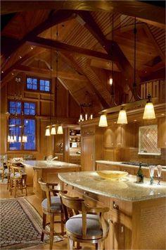 #Dream Home #Home Inspiration #Home Decoration #