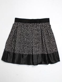 Women's Vince Camuto Skirt size 6 $16.49