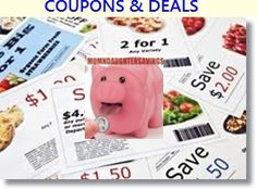FREE baby slings and Coupons