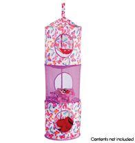 Butterfly Mesh Storage- Keep your closet clean! Regularly $12.99, buy Avon Kids online at http://eseagren.avonrepresentative.com