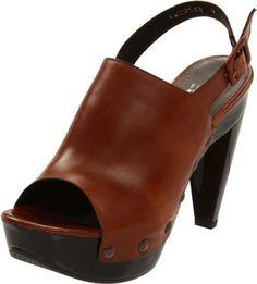 Stuart Weitzman Women's Boldly Clog  $345  ---> http://shoesbootsandlove.com/59 <--- CLICK 4 REVIEWS, womens shoes online